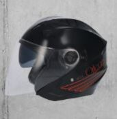 Casco SH-451 TOUR full